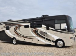 New 2017  Thor Motor Coach Miramar 35.2 W/2 Slides, King Bed, Theater Seats by Thor Motor Coach from Motor Home Specialist in Alvarado, TX