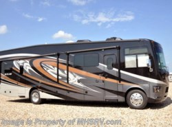 New 2017  Thor Motor Coach Outlaw 37BG Bunk Model Toy Hauler RV for Sale @ MHSRV by Thor Motor Coach from Motor Home Specialist in Alvarado, TX