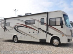 New 2017  Forest River Georgetown 3 Series GT3 30X RV for Sale W/King Bed, Ext. Kitchen by Forest River from Motor Home Specialist in Alvarado, TX