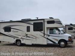 New 2017  Coachmen Freelander  27QBC Coach for Sale @ MHSRV Back-Up Cam, 15K A/C