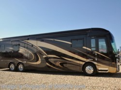 New 2017  Entegra Coach Anthem 42RBQ Bath & 1/2 RV for Sale @ MHSRV.com by Entegra Coach from Motor Home Specialist in Alvarado, TX