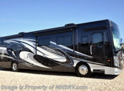 New 2018  Coachmen Sportscoach 408DB W/2 Full Bath, Salon Bunks, 360HP & W/D by Coachmen from Motor Home Specialist in Alvarado, TX