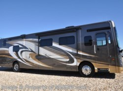 New 2018  Coachmen Sportscoach 408DB W/2 Full Baths, Salon Bunk, W/D, 360HP by Coachmen from Motor Home Specialist in Alvarado, TX