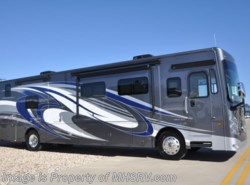 New 2018  Coachmen Sportscoach 408DB Two Full Baths, W/D, Salon Bunk, 360HP by Coachmen from Motor Home Specialist in Alvarado, TX