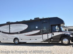 New 2018  Dynamax Corp Force 37TS Super C RV for Sale at MHSRV W/Solar, W/D by Dynamax Corp from Motor Home Specialist in Alvarado, TX