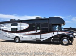 "New 2018  Dynamax Corp Force HD 37BH Super C, Bunk Beds, Theater Seats, 50"" TV by Dynamax Corp from Motor Home Specialist in Alvarado, TX"