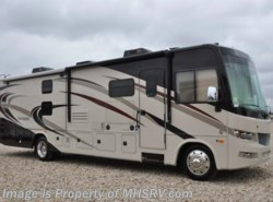 New 2017  Forest River Georgetown 5 Series GT5 36B5 Bunk House, 2 Full Baths, King, P2K Loft by Forest River from Motor Home Specialist in Alvarado, TX