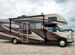 New 2018  Forest River Forester 2861DS RV for Sale at MHSRV.com W/Jacks by Forest River from Motor Home Specialist in Alvarado, TX