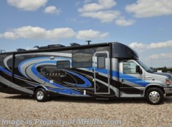 New 2018  Coachmen Concord 300DS RV for Sale at MHSRV W/2 Recliners, Jacks by Coachmen from Motor Home Specialist in Alvarado, TX