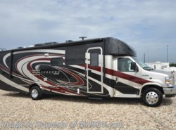 New 2018  Coachmen Concord 300DS RV for Sale at MHSRV.com W/Sat, Jacks, Rims by Coachmen from Motor Home Specialist in Alvarado, TX