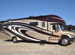 Used 2014 Jayco Seneca 37TS W/3 Slides available in Alvarado, Texas