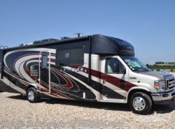 New 2018  Coachmen Concord 300TS Coach for Sale @ MHSRV W/Jacks, Rims & Sat by Coachmen from Motor Home Specialist in Alvarado, TX