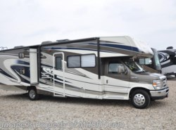 Used 2014 Coachmen Leprechaun bunk house with 2 AC's and 2 Slides available in Alvarado, Texas