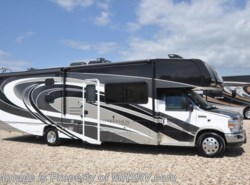 New 2018  Coachmen Leprechaun 310BH Bunk House RV for Sale Ext TV, Rims, Bunk TV by Coachmen from Motor Home Specialist in Alvarado, TX