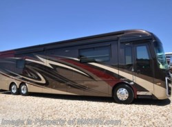 New 2018  Entegra Coach Aspire 44B Bath & 1/2 Luxury Coach for Sale at MHSRV.com by Entegra Coach from Motor Home Specialist in Alvarado, TX