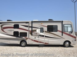 Used 2016  Coachmen Pursuit 33B Bunk Model W/2 Slides by Coachmen from Motor Home Specialist in Alvarado, TX