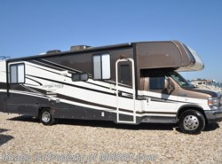 Used 2013 Coachmen Leprechaun 319 DS available in Alvarado, Texas