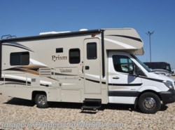 Used 2014  Coachmen Prism 2150 LE