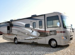 Used 2014  Thor Motor Coach Windsport 32A