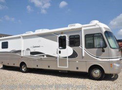 Used 2004  Fleetwood Southwind 36RS by Fleetwood from Motor Home Specialist in Alvarado, TX