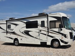 New 2018  Forest River FR3 29DS Crossover RV for Sale at MHSRV.com X-Pkg by Forest River from Motor Home Specialist in Alvarado, TX