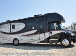 New 2018  Dynamax Corp Force HD 35DS Super C RV for Sale at MHSRV W/350HP by Dynamax Corp from Motor Home Specialist in Alvarado, TX