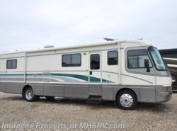 Used 1997  Holiday Rambler Endeavor 37WDS W/ Slide by Holiday Rambler from Motor Home Specialist in Alvarado, TX