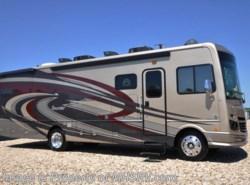 New 2018  Fleetwood Bounder 33C for Sale @ MHSRV W/LX Pkg, King, Sat, OH Loft by Fleetwood from Motor Home Specialist in Alvarado, TX