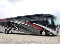 Used 2016  Entegra Coach Aspire 44B Bath & 1/2 W/ 4 Slides, Aqua Hot, All Electric by Entegra Coach from Motor Home Specialist in Alvarado, TX