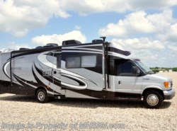 Used 2008  Jayco Melbourne 29D W/3 Slides & Power Leveling by Jayco from Motor Home Specialist in Alvarado, TX