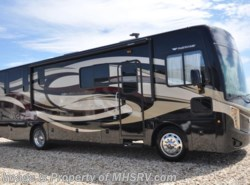 Used 2014  Fleetwood Excursion 33D W/ 2 Slides by Fleetwood from Motor Home Specialist in Alvarado, TX