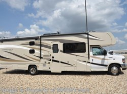 New 2018  Coachmen Leprechaun 310BH Bunk Model RV for Sale GPS, Bunk TV, Ext TV by Coachmen from Motor Home Specialist in Alvarado, TX