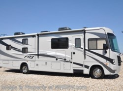 Used 2017  Forest River FR3 32DS Bunk Model W/2 Slides by Forest River from Motor Home Specialist in Alvarado, TX