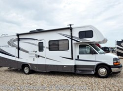 New 2018  Forest River Forester 2861DSC RV for Sale @ MHSRV W/ 15K BTU A/C, Arctic by Forest River from Motor Home Specialist in Alvarado, TX