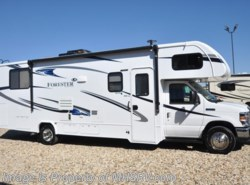 New 2018  Forest River Forester LE 2851S RV for Sale at MHSRV W/Auto Jacks & 15K A/C by Forest River from Motor Home Specialist in Alvarado, TX