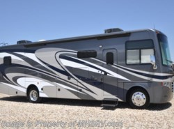Used 2016  Thor Motor Coach Miramar 33.5 W/ 2 Slides, King Bed by Thor Motor Coach from Motor Home Specialist in Alvarado, TX