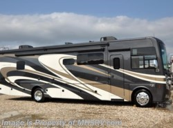 New 2017  Thor Motor Coach Miramar 35.2 RV for Sale @ MHSRV W/ King, Theater Seats by Thor Motor Coach from Motor Home Specialist in Alvarado, TX