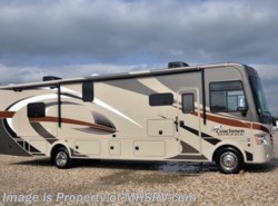 New 2018  Coachmen Mirada 35LS Bath & 1/2 RV for Sale W/ Fireplace, 2 A/C by Coachmen from Motor Home Specialist in Alvarado, TX