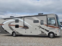New 2018  Coachmen Mirada 35BH Bunk House Bath & 1/2 For Sale W/ 2 A/C by Coachmen from Motor Home Specialist in Alvarado, TX