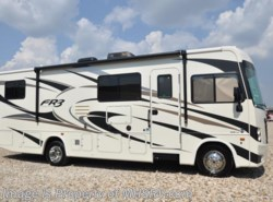 New 2018  Forest River FR3 28DS RV for Sale at MHSRV.com W/ King Bed by Forest River from Motor Home Specialist in Alvarado, TX