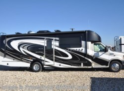 New 2018 Coachmen Concord 300TS RV for Sale @ MHSRV.com W/Jacks, Rims, Sat available in Alvarado, Texas