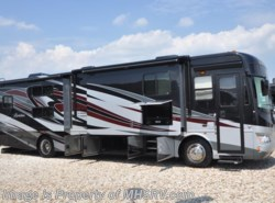 Used 2013  Forest River Berkshire 390BH Bunk House W/ 4 Slides by Forest River from Motor Home Specialist in Alvarado, TX