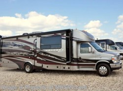 Used 2013  Coachmen Concord 300TS W/ 3 Slides, 3 TV's by Coachmen from Motor Home Specialist in Alvarado, TX