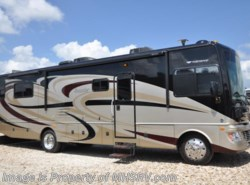 Used 2014  Fleetwood Bounder 36E by Fleetwood from Motor Home Specialist in Alvarado, TX