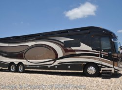 Used 2015  American Coach American Tradition 42G by American Coach from Motor Home Specialist in Alvarado, TX