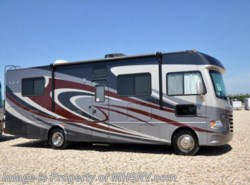 Used 2014  Thor Motor Coach A.C.E. 29.2 W/ Slide, Ext. TV by Thor Motor Coach from Motor Home Specialist in Alvarado, TX