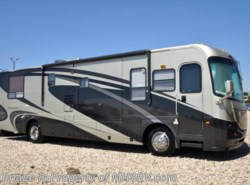 Used 2006  Sportscoach Cross Country 384TS W/ 3 Slides by Sportscoach from Motor Home Specialist in Alvarado, TX