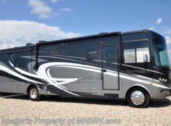 Used 2016 Forest River Georgetown XL 369DS Bath & 1/2 W/ 2 Slides available in Alvarado, Texas