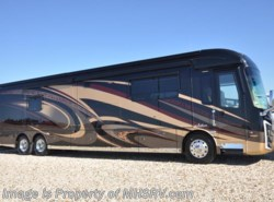 New 2018  Entegra Coach Anthem 44B Bath & 1/2 Luxury RV W/Theater Seats by Entegra Coach from Motor Home Specialist in Alvarado, TX