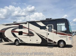 New 2018  Coachmen Mirada 35BH Bunk Model Bath & 1/2 For Sale 2 A/Cs, Ext TV by Coachmen from Motor Home Specialist in Alvarado, TX